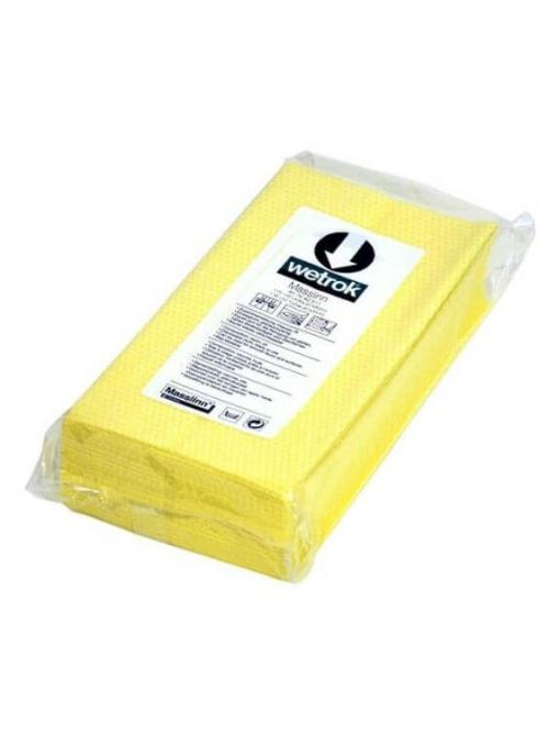 krpe-masslin-rumene-za-čiščenje-oljenega-parketa