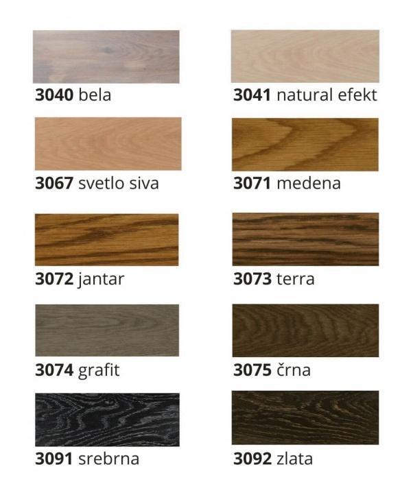 osmo_polyx-oil_barvna olja za lesene talne obloge, parket, pulte in ostale lesene površine