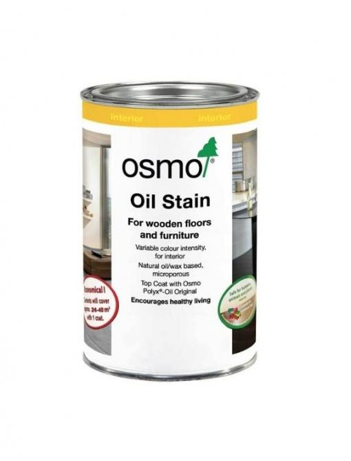 Osmo oljno lužilo Oil Stain