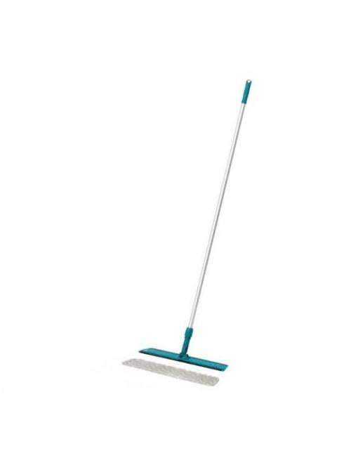 WETROK BALIT VARIFIX SET za mokro in suho čiščenje talnih oblog