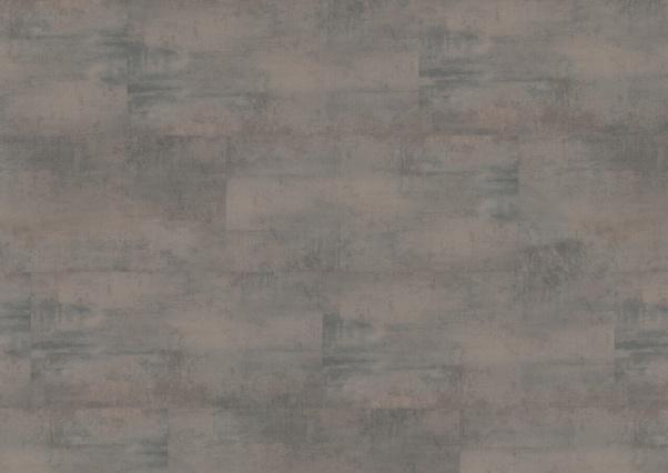Naravna vinilna talna obloga Wineo Purline; Vogart