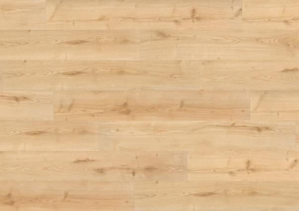 Naravna vinilna talna obloga Wineo purline