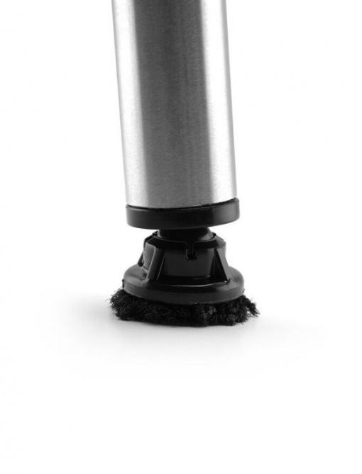 Drsniki za cevno pohištvo s premerom 10-30mm Footfixx hollow
