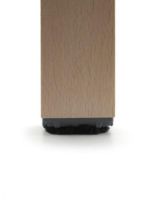 Drsniki za leseno in kovinsko pohištvo Minifixx in multifixx