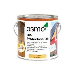 Osmo UV Protect olje