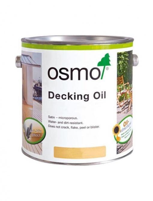 OSMO-special-olje-za-lesene-terase