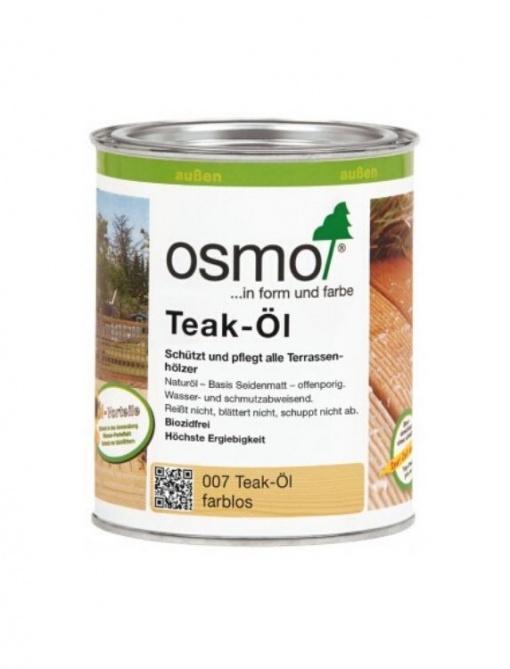 Osmo-teakovo-olje-za-lesene-terase