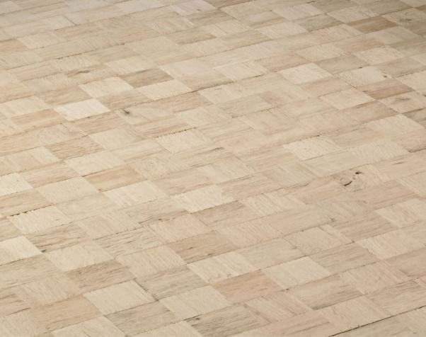 lesena stenska obloga hrast nov-barn-design - Vogart lesene stenske obloge