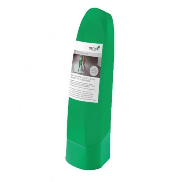 Osmo Spray-Fix kartuša s čistilno raztopino