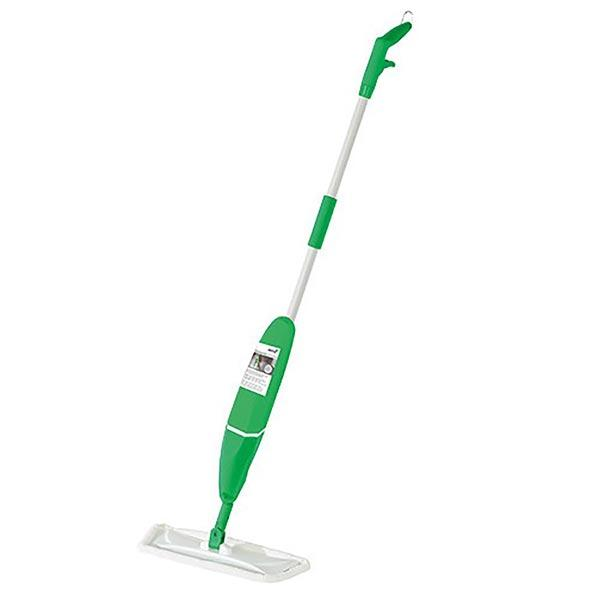 Osmo Spray-Mop za vlažno in hitro čiščenje gladkih lesenih talnih površin