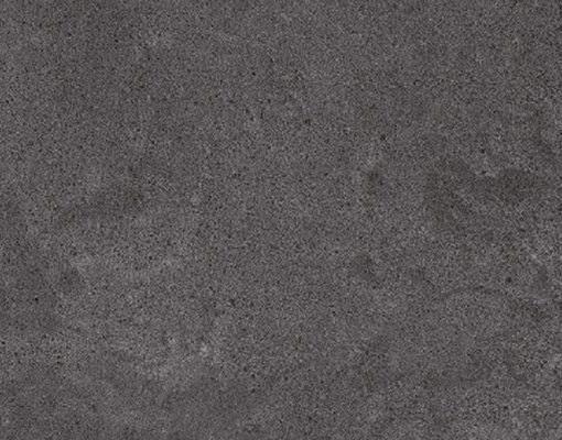 vinil Ziro Vinylan Basalt dunkel - Vogart vinilne talne obloge