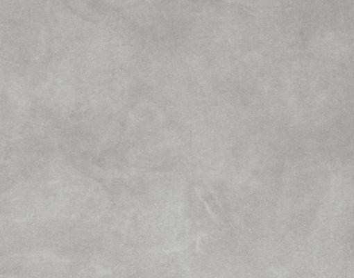 vinil Ziro Vinylan Kalkbeton - Vogart vinilne talne obloge