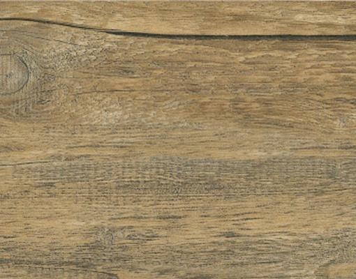 vinil Ziro Vinylan Antique Oak - Vogart vinilne talne obloge