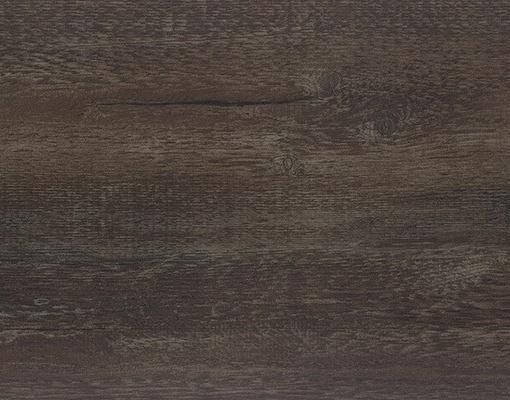 vinil Ziro Vinylan Dark Oak - Vogart vinilne talne obloge