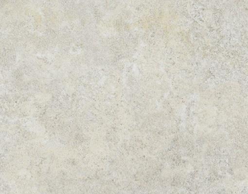 vinil Ziro Vinylan Granit christal - Vogart vinilne talne obloge