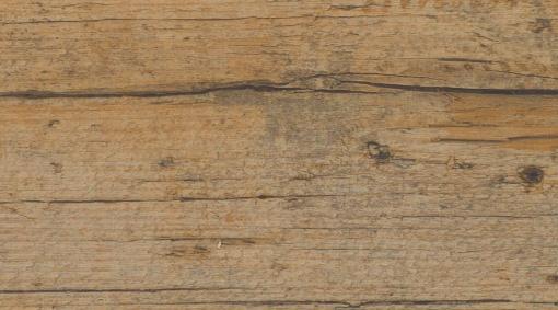 vinilna obloga Ziro, vinil s pluto Alpenkeifer - Vogart vinilne talne obloge