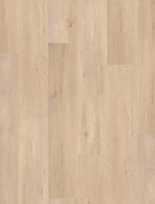 vinilna talna obloga Birke Ravenna Vogart