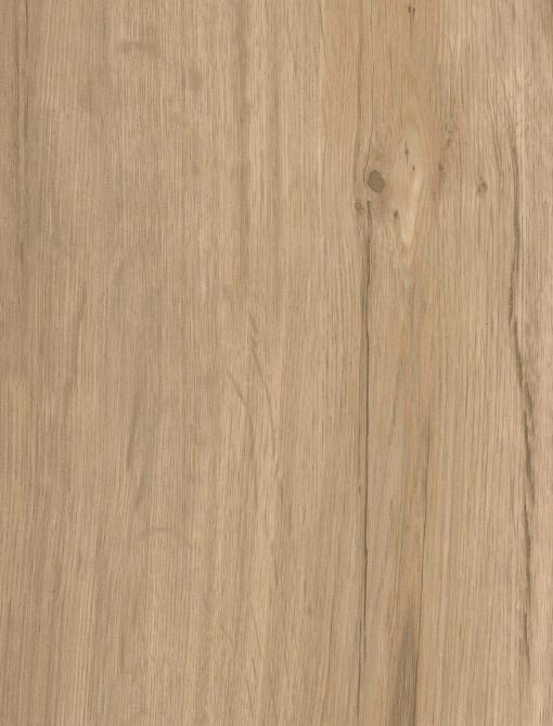 vinilna talna obloga Ziro Eiche Sahara - Vogart vinil za kopalnice in kuhinje