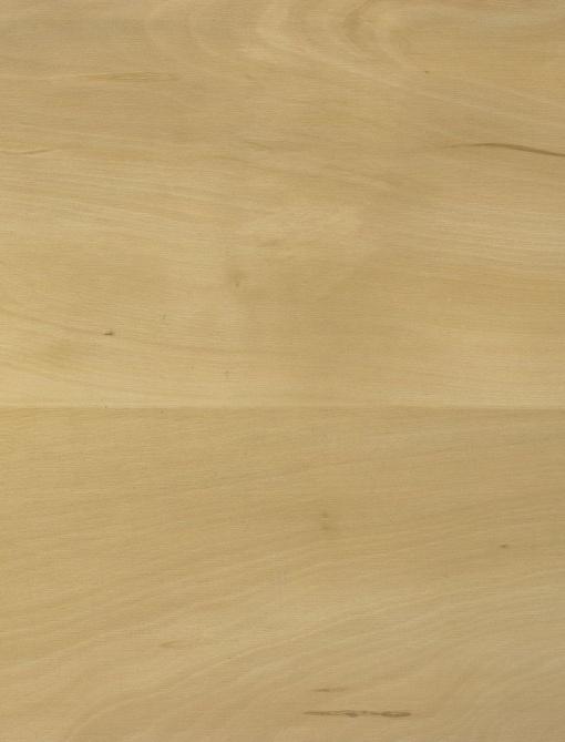vinilna talna obloga Ziro Polarbirke - Vogart vinil za kopalnice in kuhinje