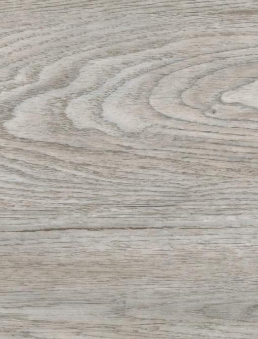 vinilna talna obloga Ziro Wildulme Alaska - Vogart vinil za kopalnice in kuhinje
