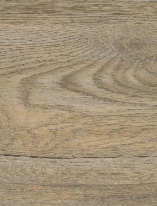 vinilna talna obloga Ziro Wildulme Gobi - Vogart vinil za kopalnice in kuhinje
