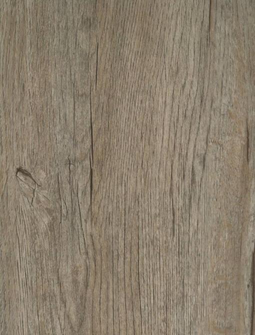 vinilna talna obloga Ziro Wildulme Muskat - Vogart vinil za kopalnice in kuhinje