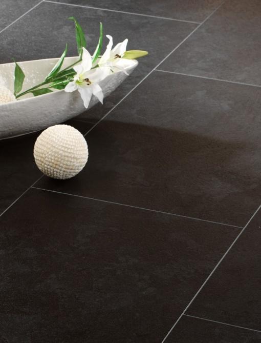 vinilna talna obloga ZIRO Black Stone - Vogart vinilne talne obloge