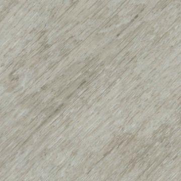 vinilna talna obloga ZIRO Eiche Stahlgrau - Vogart vinilne talne obloge
