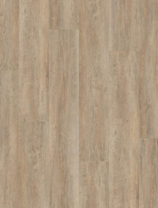 vinilne PVC plošče, talne obloge ZIRO Kostanj Lanzarote - Vogart vinilne talne obloge