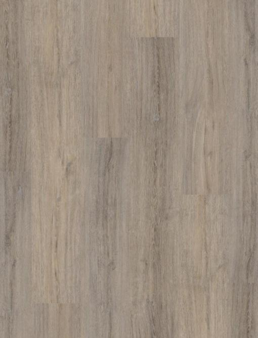 vinilne PVC plošče, talne obloge ZIRO Hrast Teneriffa - Vogart vinilne talne obloge