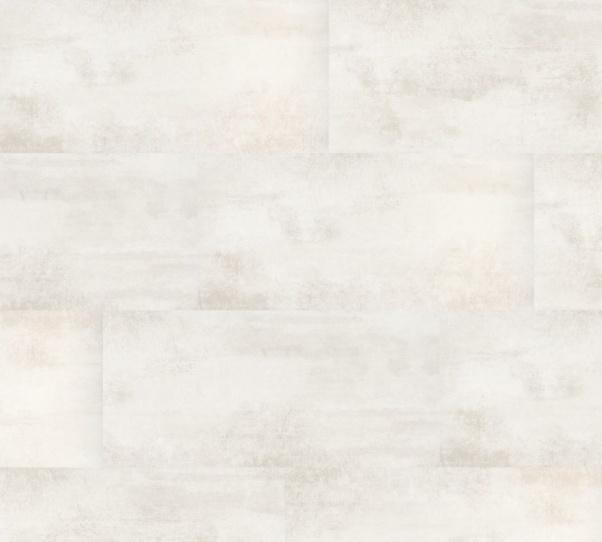 Naravna vinilna talna obloga Stockholm Loft - vinil Wineo Purline