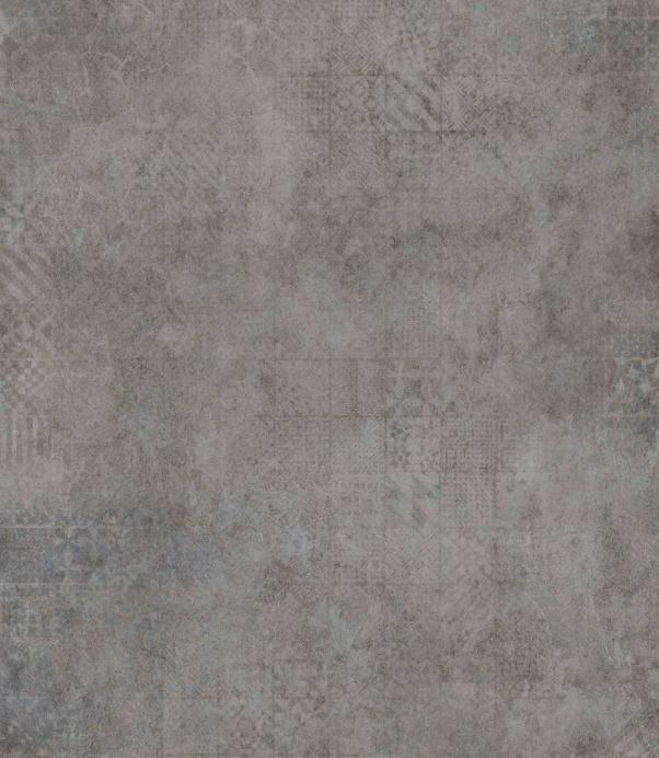 vinil v dekorju kamna Napa Lalegno, vinilna talna obloga Vogart