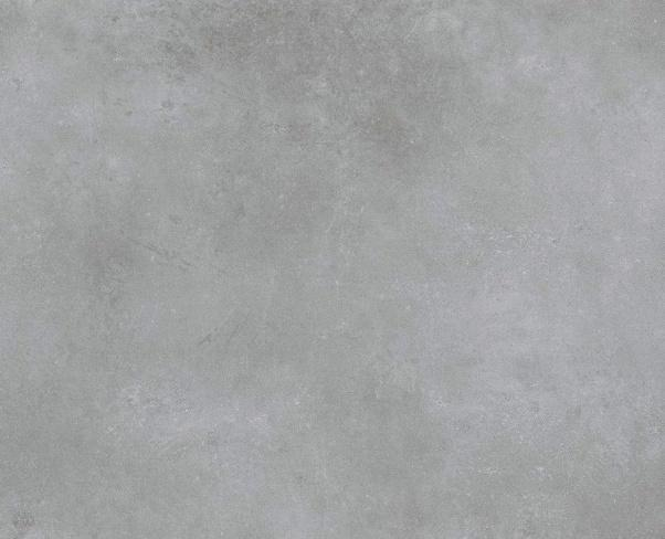 vinil v dekorju kamna Sanoma Lalegno, vinilna talna obloga Vogart