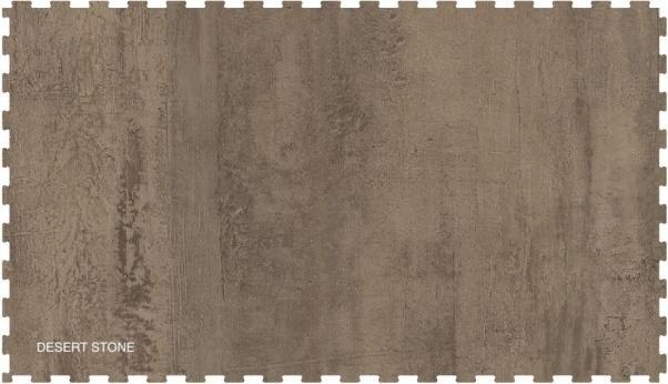 ZIRO VINYLAN PUZZLE - desert stone - vinilne talne obloge in vinil na klik
