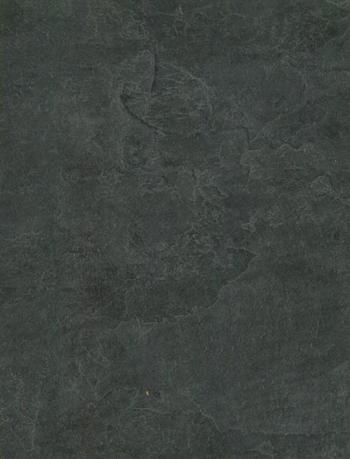 basalt korfu - vinil kamen talne obloge Ziro