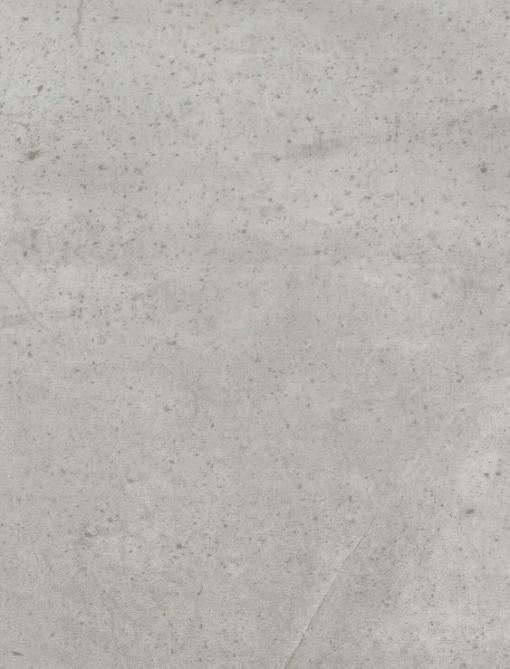 beton termoli - vinil kamen talne obloge Ziro