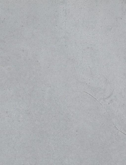 cement kreta - vinil kamen talne obloge Ziro