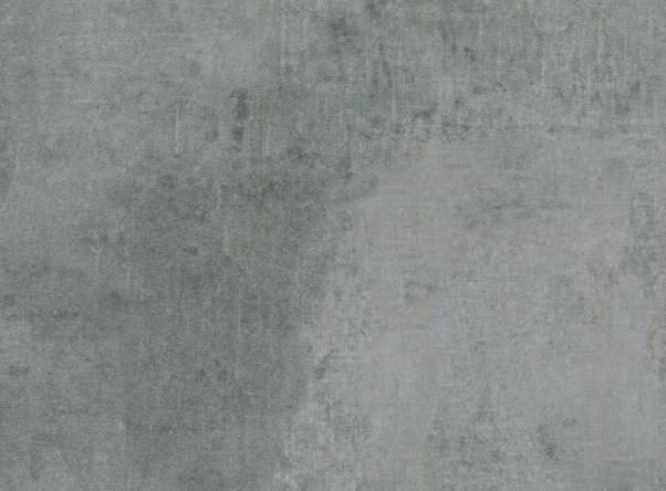 greystone lucca - vinil kamen talne obloge Ziro