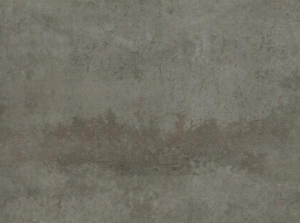riverstone samos - vinil kamen talne obloge Ziro