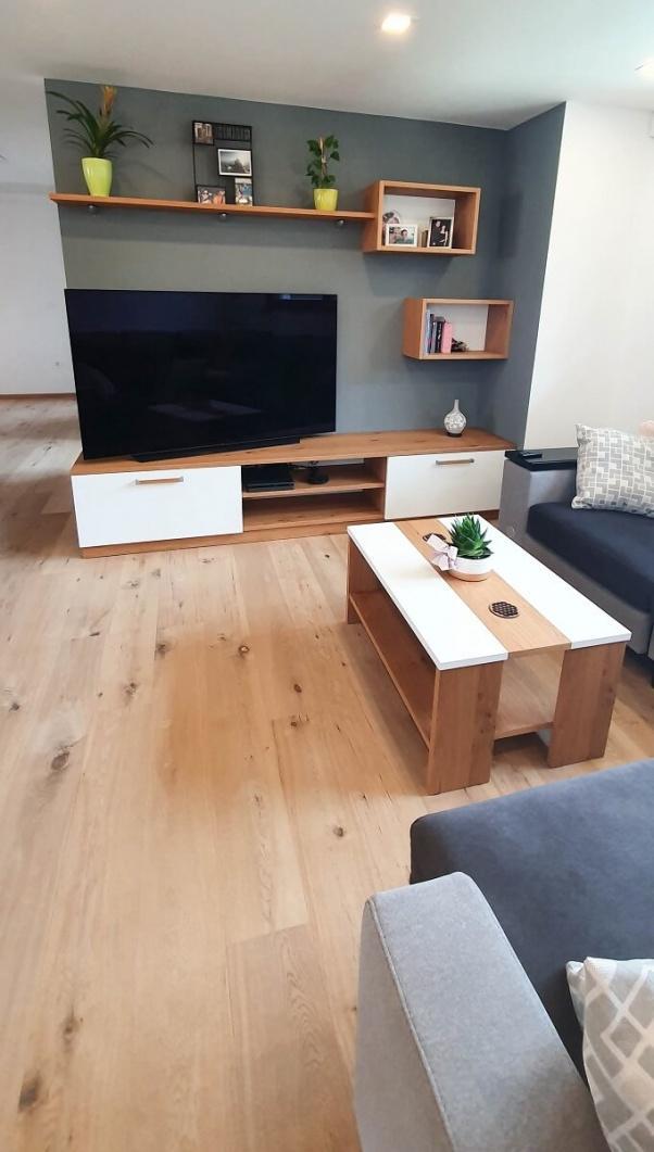 belo oljen parket oxford - stanovanje pirnat (2)