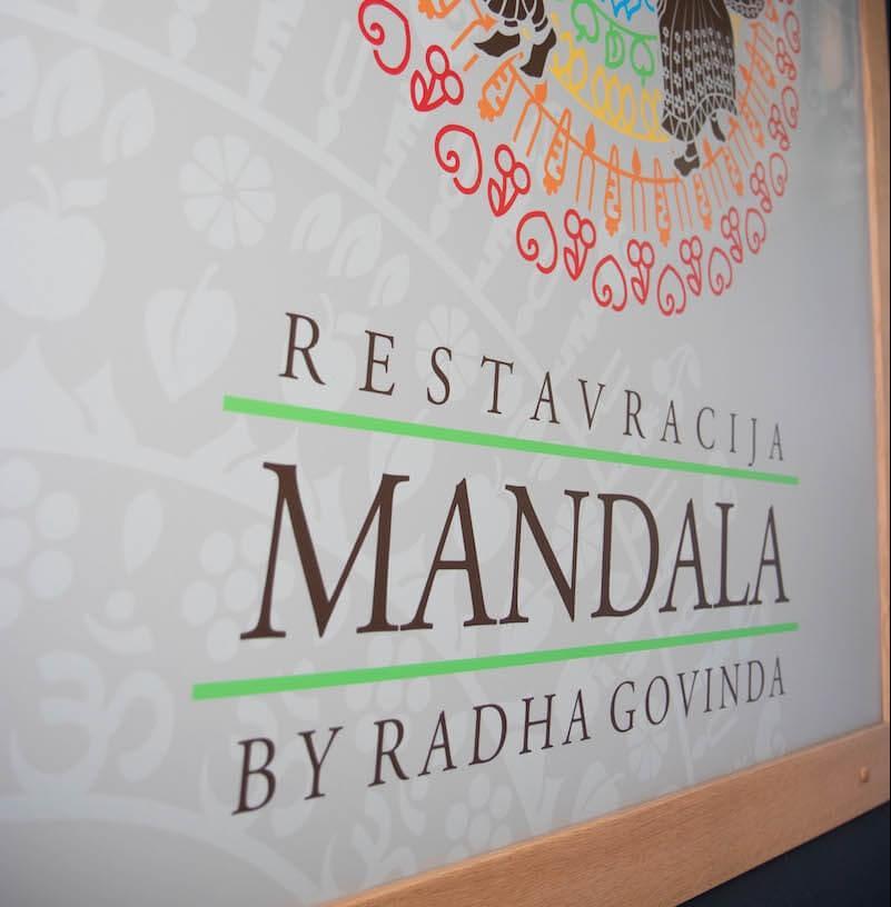 Restavracija Mandala - Vinilna talna obloga Arezzo - obrabni sloj 0,7_19